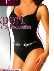 BODY PLAYTEX EXPERT IN SILHOUETTE